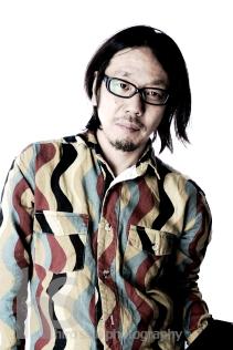 浅田祐介 Yusuke Asada