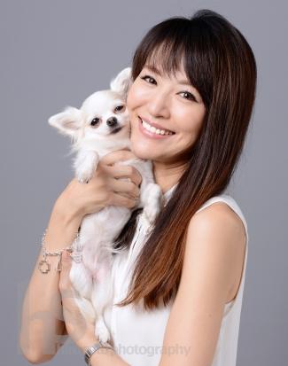 Yukari Sonohara