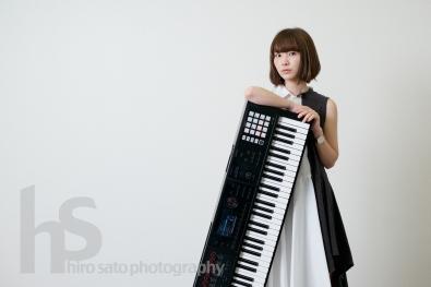 蒼山幸子 (ねごと) Sachiko Aoyama (Negoto)