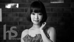 Yun*chi  ユンチ