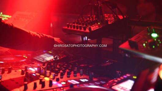 DJ Pierre / Phuture