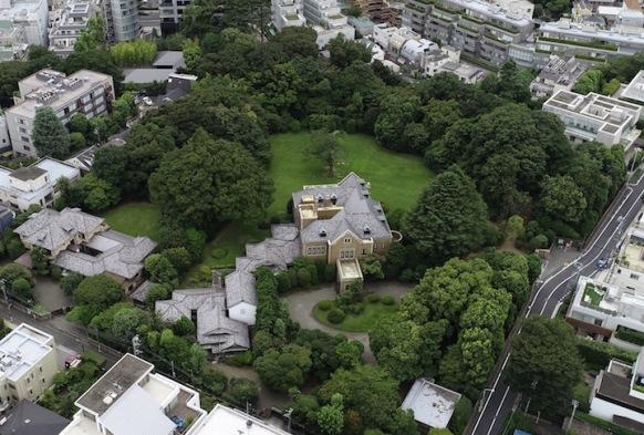 東京 全国 不動産 空撮 写真 撮影 ドローン