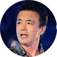 Kazuhiko Kanayama