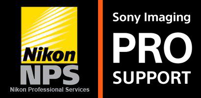 NPS-SONYPRO