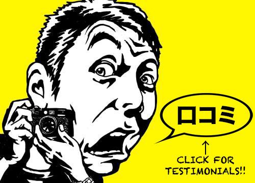 testimonials_ENG_JP