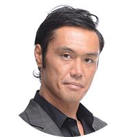 Katsuaki Furuki