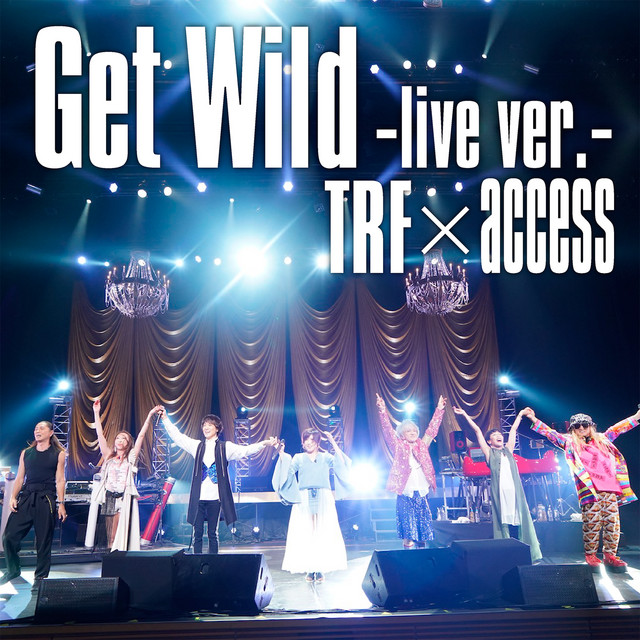 trf x access